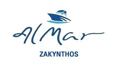 Al Mar - Zakynthos Zante